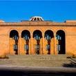 Գիտությունների Ազգային ակադեմիայի հիմնարար գիտական գրադարան – Fundamental Scientific Library of the National Academy of Sciences