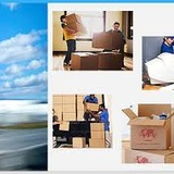 La Union Movers image