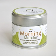 Morning Matcha from Matcha Source
