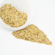 Yerba Mate Herbal from Maya Tea