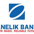Անելիք Բանկ-Anelik bank