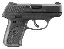 "Ruger RUGER LC9s ""IN STORE"""