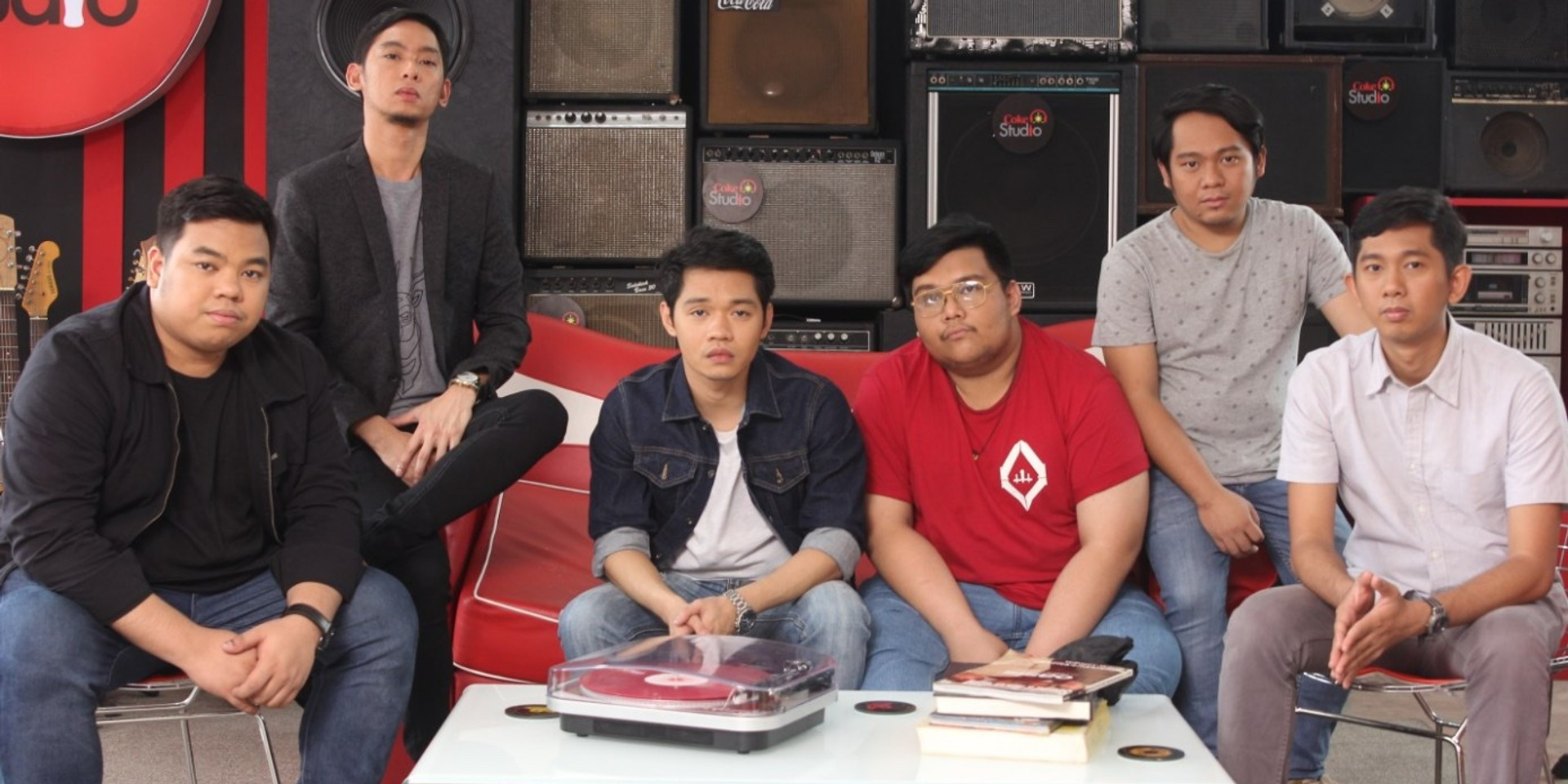 Coke ends partnership with Jensen and the Flips