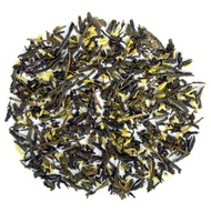 Green Coconut no. 974 from Tin Roof Teas
