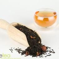 Safari from Adore Tea