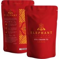 Royal Cinnamon Tea from Elephant Chateau