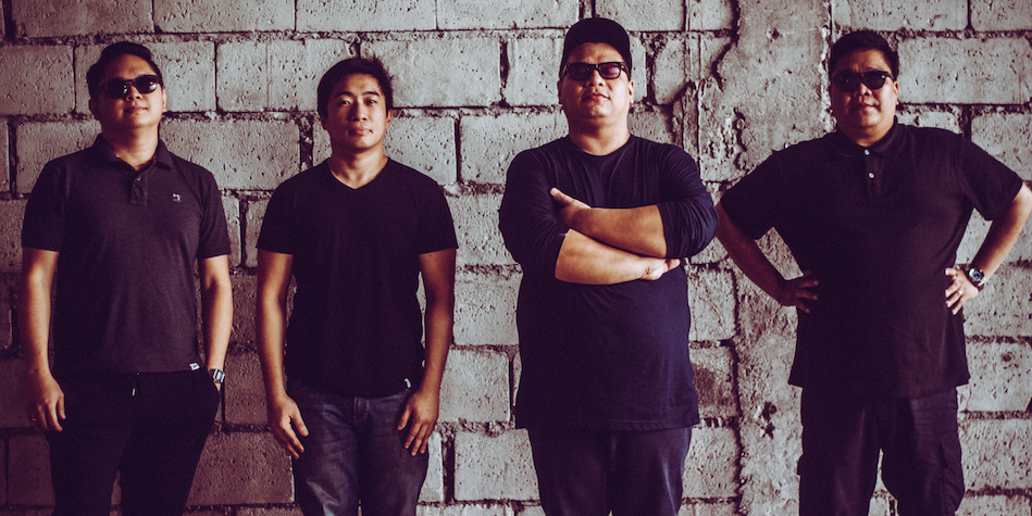 Itchyworms call on fans to design their new logo