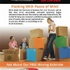 Move Quick Inc | Fort Lauderdale FL Movers
