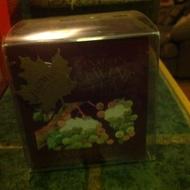 Icewine Tea from MlesnA