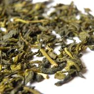 Gopaldhara Elixir Green Darjeeling Tea Autumn Flush 2012 from Udyan Tea