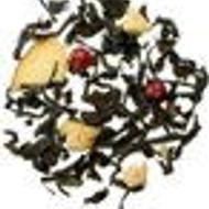 Maple Sugar from Fava Tea Co.