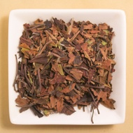 Malawian Bvumbe White Tea from M&K's Tea Company