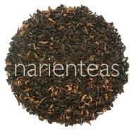 Assam Mangalam from Narien Teas