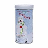 Polar Berry from Zhena's Gypsy Tea