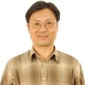 工研院智慧機械中心 | 陳來勝主任