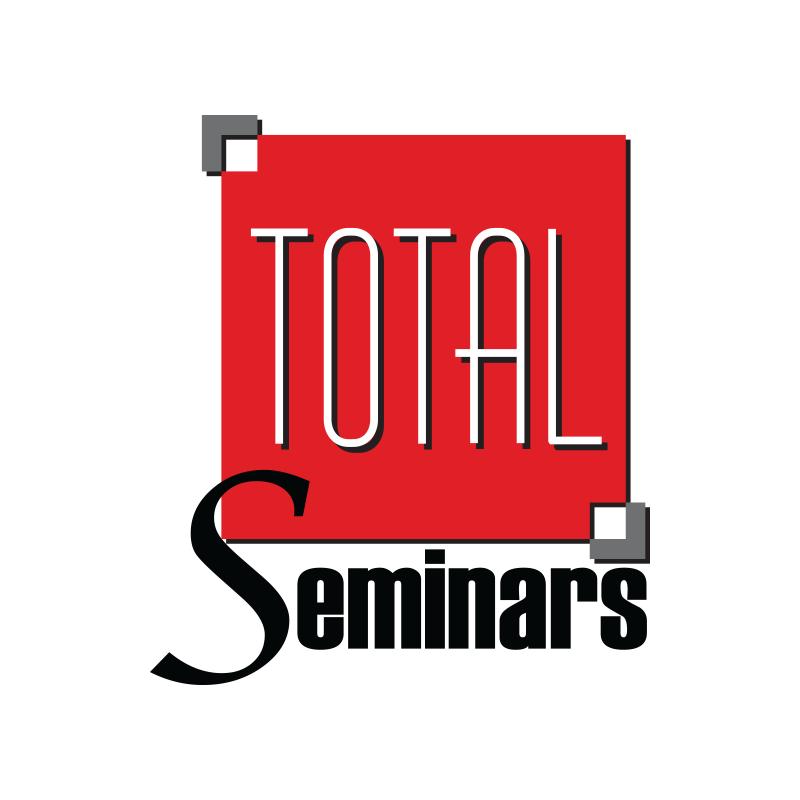 Total Seminars