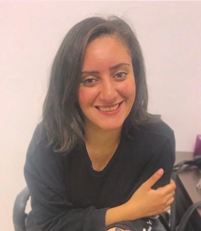 Dr. Nada Hatem