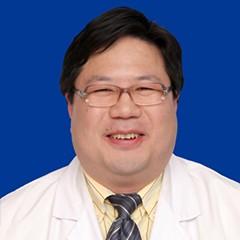 Dr 冯剑医师