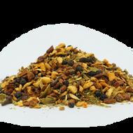 Vedic Healer from Acme Tea