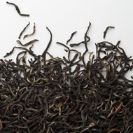 New Vithanakande from Camellia Sinensis