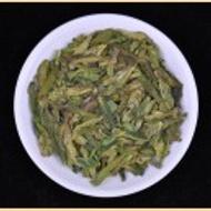 Fancy Grade Dragon Well Tea From Hangzhou from Yunnan Sourcing