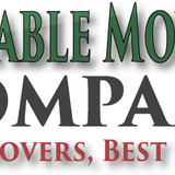Reliable Moving Company Inc. image