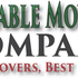 Reliable Moving Company Inc. | Odenville AL Movers