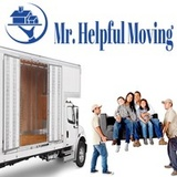 Mr. Helpful Moving Services, LLC. image
