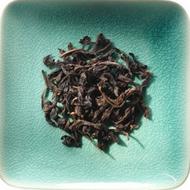 Wu Yi Shui Hsien Rock Oolong Tea from Stash Tea Company