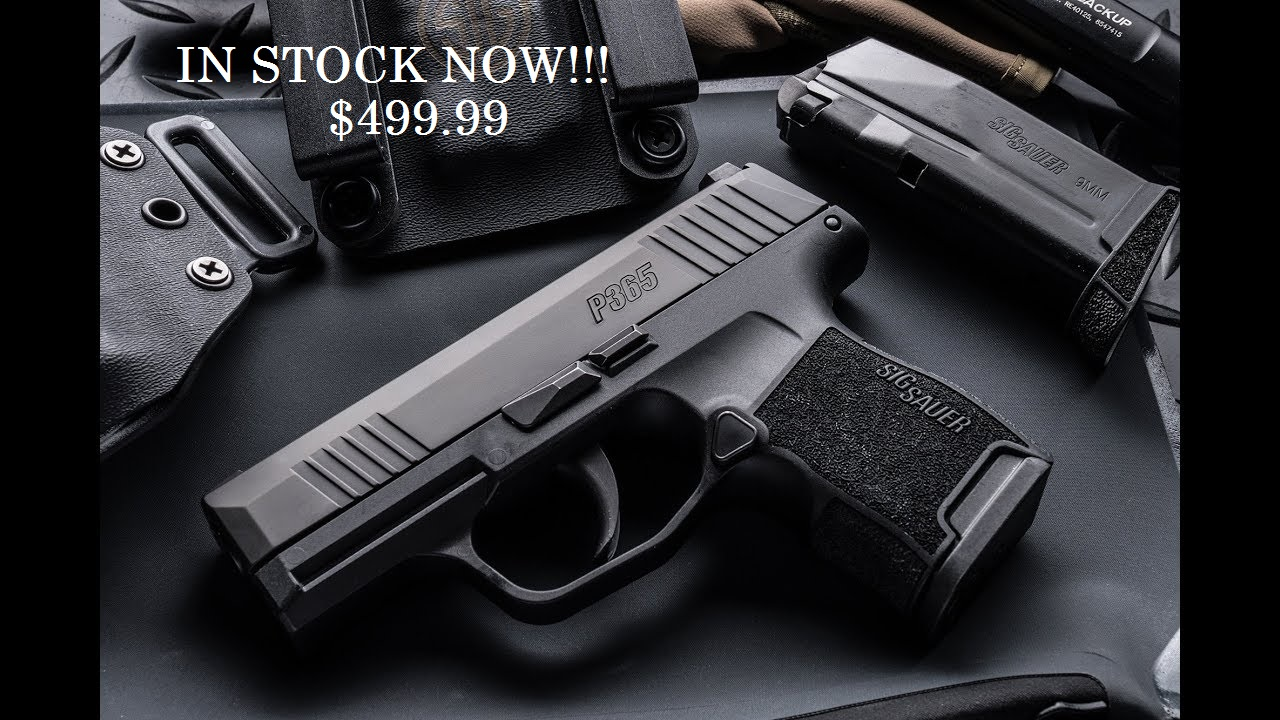 https://shop.athenagunclub.com/products/handguns-sig-sauer-3659bxr3-798681572762-2107