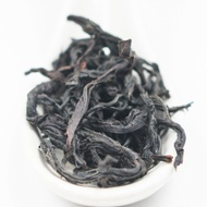 King of Ruby 18 Black Tea - Winter 2016 from Taiwan Sourcing