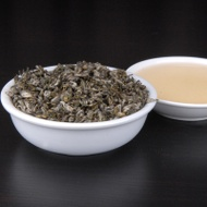 Pan Long Ying Hao from The Tea Centre