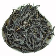 "Winter ""Snowflake Duck Shit Aroma"" Dan Cong Oolong Tea from Yunnan Sourcing"