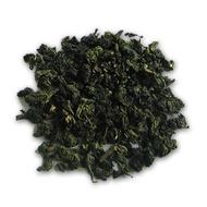 Breast Flower Fragrance (Ru Hua Xiang) from Silk Road Teas