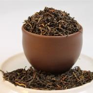 Kosabei TGFOP from Capital Teas