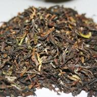 Dooteriah sftgfop-1 / Autumn flush 2012 Darjeeling Tea from Tea Emporium