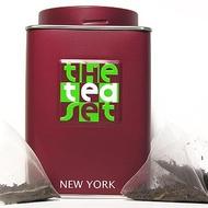 Celebrities Earl Tea Bags from The Tea Set