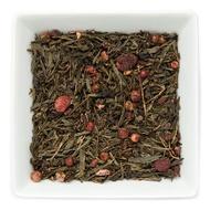 Berry Fields Sencha from Seven Teas