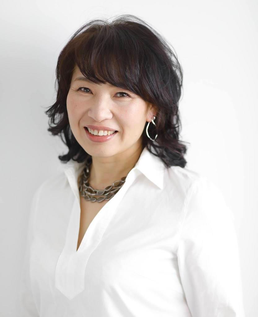 Yumi Takahashi