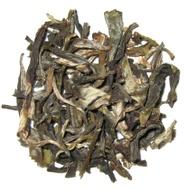 Kekecha from teaway