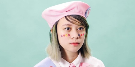 Reese Lansangan shares Arigato, Internet remixes by CRWN, BP Valenzuela, and more – listen