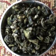 RiverStone from Tea Trekker