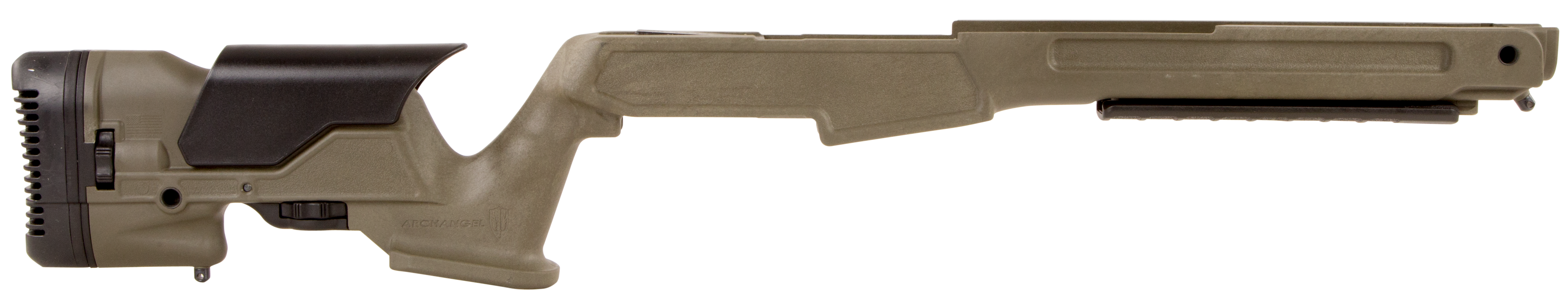 ProMag M1A Archangel Precision Stock AAM1AOD | First Strike
