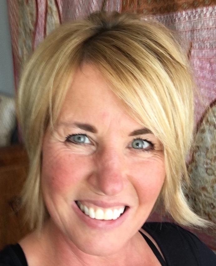 Hailey Wiseman, MA