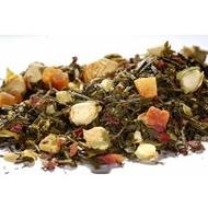 Tropic Garden from Tea Desire