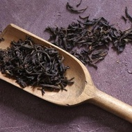 No. 14, Wuyi from Bellocq Tea Atelier