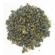 Moroccan Mint from Tea Embassy