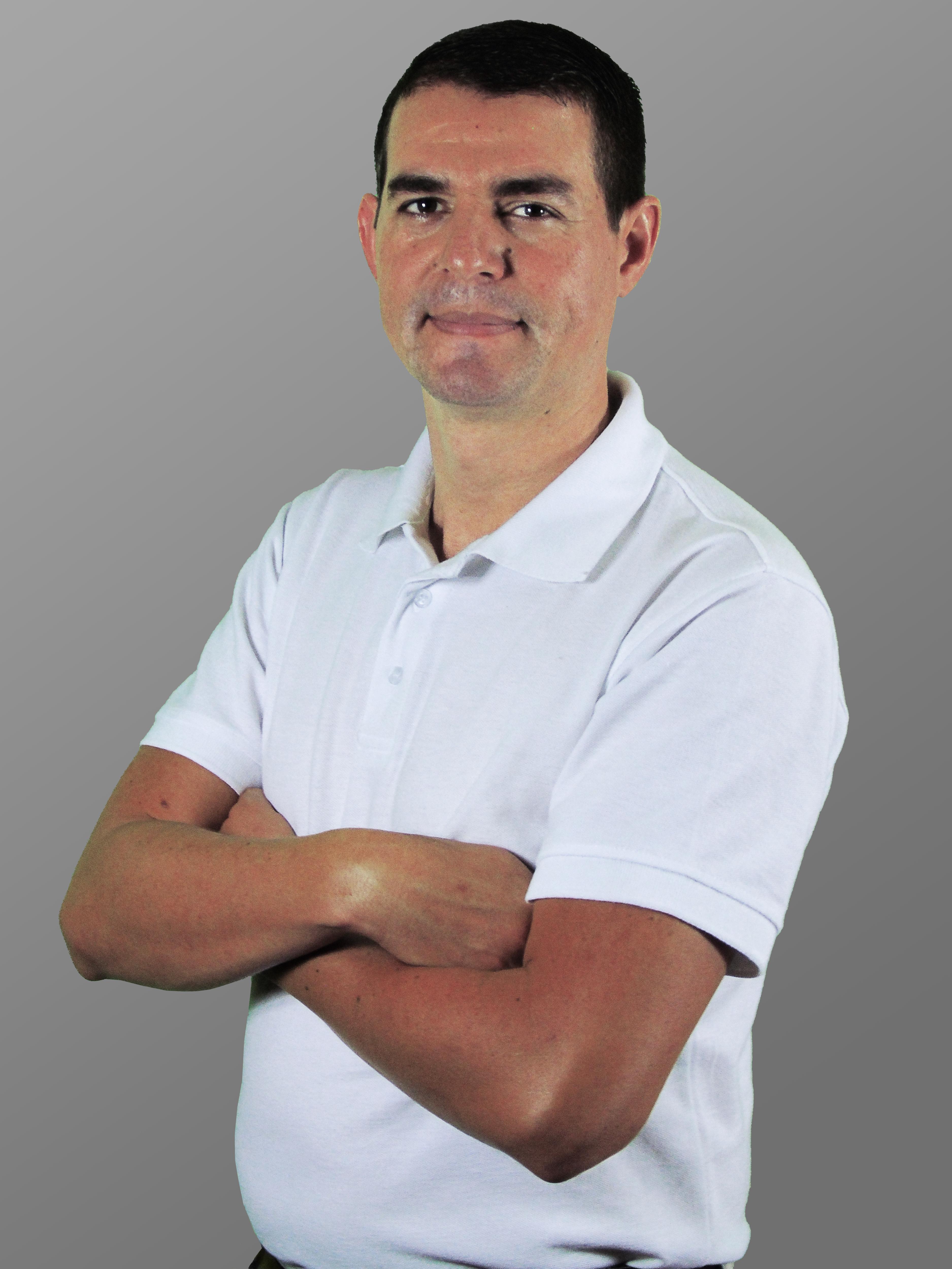 Hugo Castro