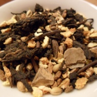 North Shore Pu'er from Verdant Tea (Special)