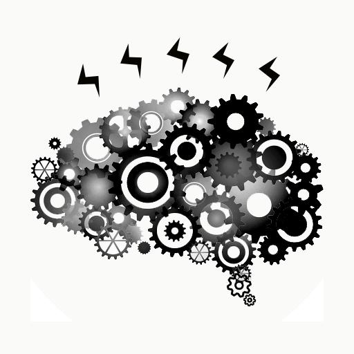 Car Dealership Domination 2.0 - WSO Downloads 2